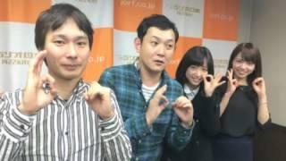 「今年度 成人を迎えるハロプロメンバー」 ラジオ日本1422 60TRY部 http...