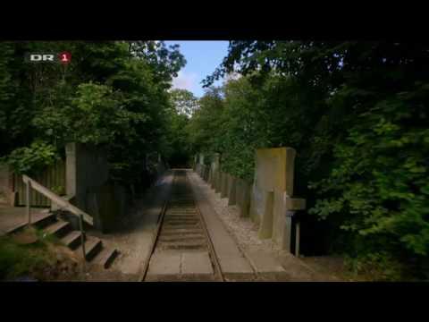 Claude Debussy  - Clair de Lune - David Oistrakh - Vladimir Yampolsky