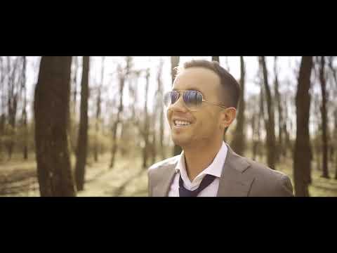 Blondu de la Timisoara - Fata vietii mele [oficial video] 2018