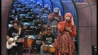 OM MUSICA BOYOLALI LIVE TVRI JAWA TENGAH=HUJAN=BY ARYANTI