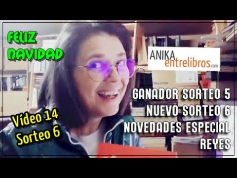 anika-novedades-literarias-18-12-2019-y-sorteo6