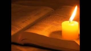 oraciones poderosas para la abundancia-p...