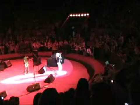 Music video Лера Козлова - Сердце, не плачь