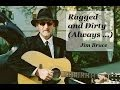 Blues Guitar Lessons LIVE! Ragged and Dirty by William brown