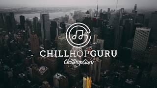 Tajima Hal - Loofah Street [Lofi Hip Hop | Chillhop]