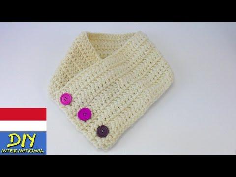DIY Celengan - Sangan Gampang membuat Celengan Transparan - Celengan dari barang bekas from YouTube · Duration:  5 minutes 23 seconds