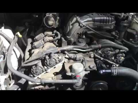 Hqdefault on 2002 Dodge Durango Spark Plugs