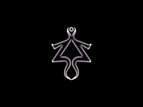 Zen-dar presents: Back