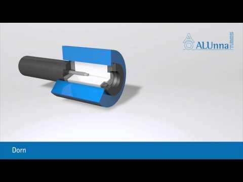 aluminiumwerk_unna_ag_video_unternehmen_präsentation
