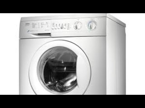 hqdefault bosch washer clogged drain easy fix youtube