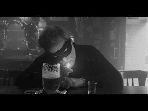 Fayzen - Vater (Official Video)