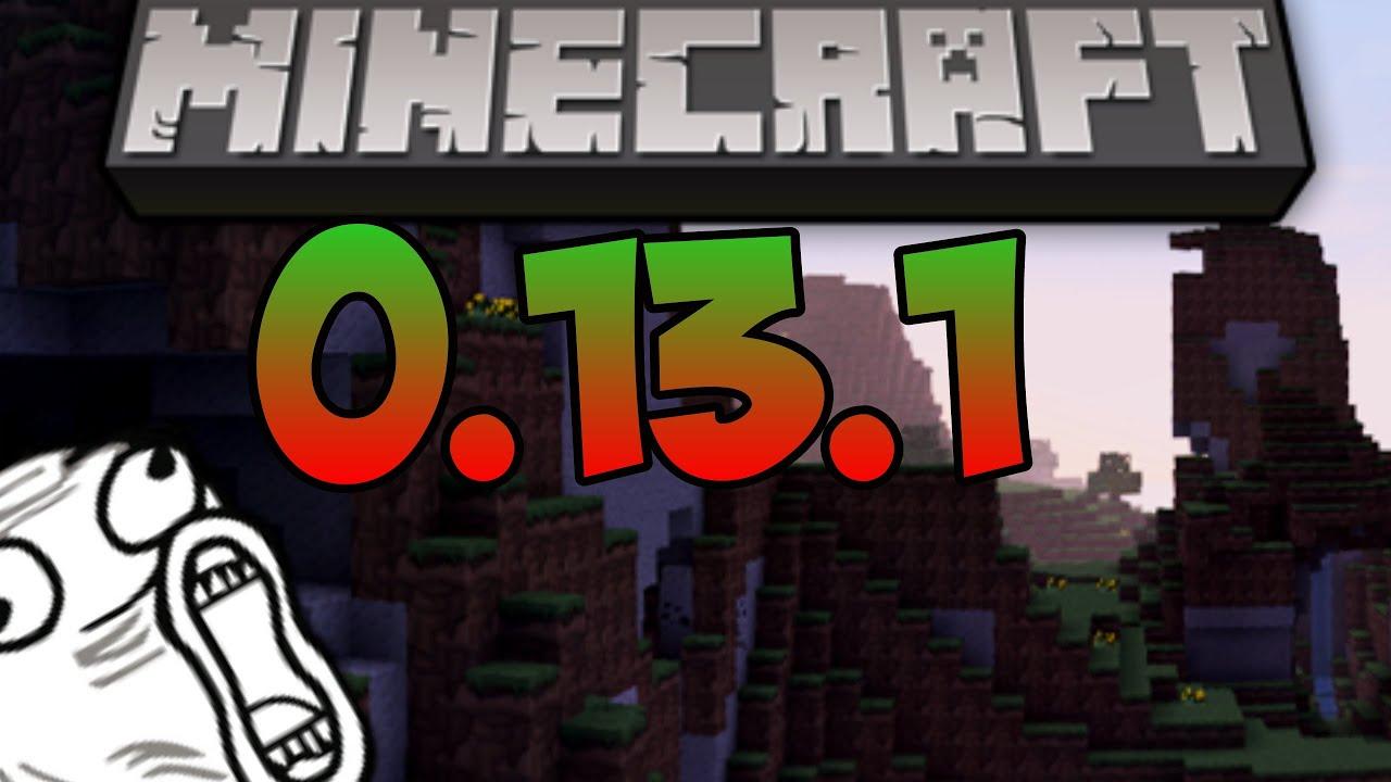 minecraft pe 1 13 apk