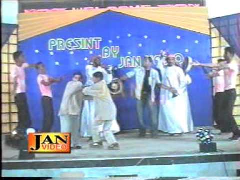 amjad miami arbi song vol 1dhamal.DAT