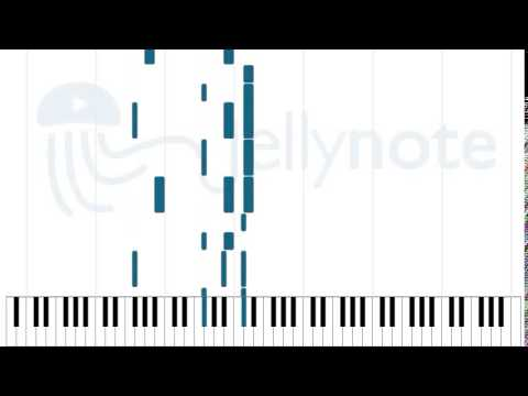 Sympathique - Pink Martini [Sheet Music]
