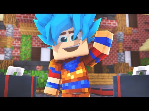 EL REGRESO DEL BEBÉ ⭐ | WHO'S YOUR DADDY EN MINECRAFT