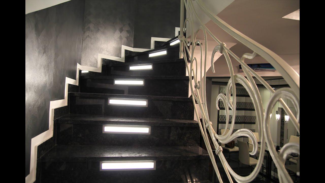 Geschmiedete Treppengelander Einfamilienhaus Ludwigshafen Www