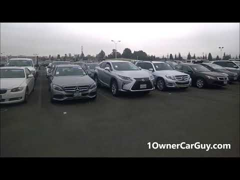 Wholesale Dealer Only Auto Auction Used Cars Cheap Preview