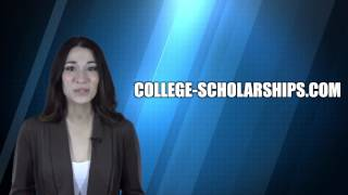 College Scholarships Found Online With Simple Scholarship Search