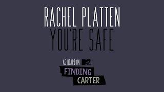 Rachel Platten - You