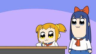 【HD】POP TEAM EPIC: Hey Popuko Sweetie (SUB/FEMALE)