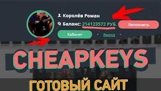 Заработок в интернете с CL или Как заработать... www.cvojbisnes.ru