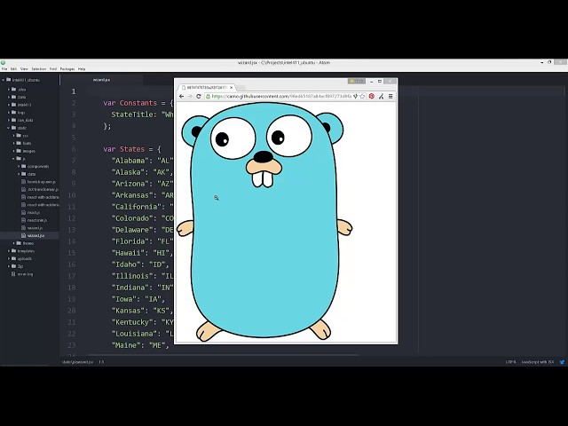 College Kids and Tech Geeks: Top 9 Coding Skills That Pay