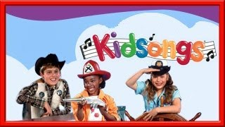 Rodeo Rider   Kids songs   Cowboy Songs for Kids   Cowboys   Cowgirls   Kids Rodeo songs   PBS KIds
