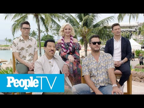 'The Challenge' Star Paulie Says Nany Is 'Loyal To A Fault' | PeopleTV from YouTube · Duration:  7 minutes 41 seconds