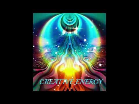 Creative Energy Magic