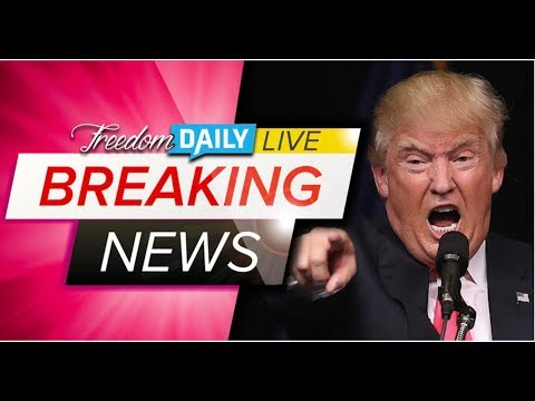 BOMBSHELL REPORT! LOOK WHO APPROVED RUSSIAN OPERATIVES US VISAS TO 'INTERFERE WITH ELECTION!