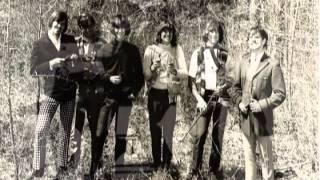 60s Garage Bands (pt. 2)