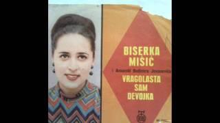 Biserka Misic - Vrati mi ljubav moju.wmv