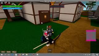 Roblox One Piece Millennium Hack TP DF/Eps Chest/Admin/Más