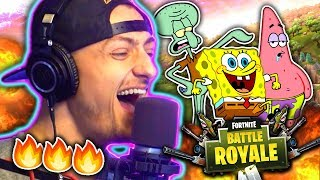 hilarious-spongebob-voice-impressions-on-fortnite