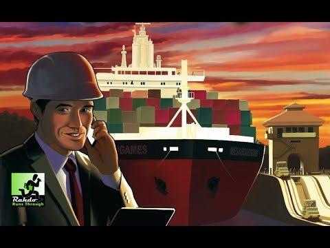 Panamax Final Thoughts