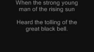 Rainbow-Temple of the King lyrics