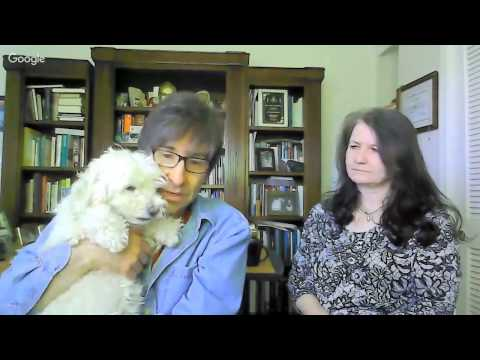 Animal Ethics: Your Questions Answered--Abolitionist Approach Webinar