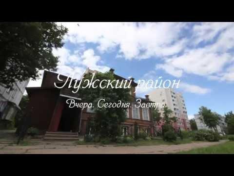 знакомства город луга ленинградская область