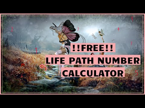 Life Path Number 7 Meaning In Numerology