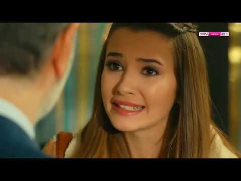 المسلسل التركي قلب المدينة الحلقة 18 مدبلج