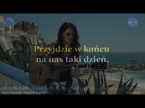 sylwia grzeszczak flirt instrumental ulub Sylwia grzeszczak - kiedy tylko spojrze (instrumental + chórki), clip video.