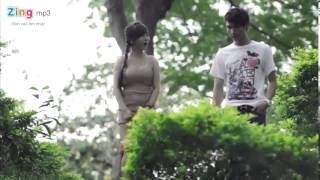 Chờ Anh Nhé - Lâm Chấn Hải | Video Clip MV HD