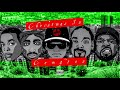 Eazy E Christmas In Compton Ft 2Pac Snoop Dogg Dr Dre Amp Ice Cube 2018 CHRISTMAS MIX mp3