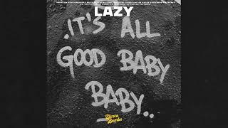 Lazy | Boom Bap Rap Beat | Underground Instrumental | Tabu Musique