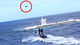 Best UFO Sightings FALL 2015! NEW Flying Saucers Videos HD
