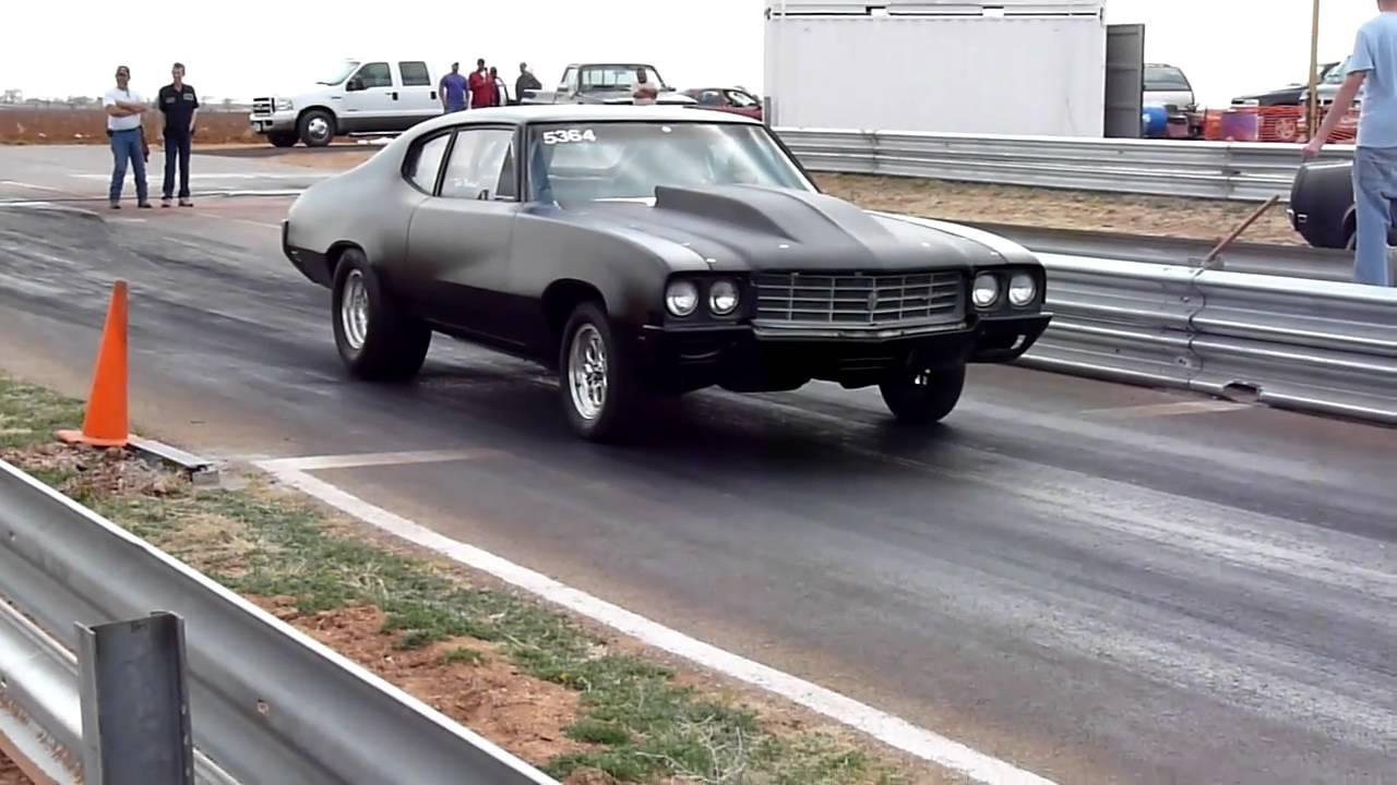 06fbdc12905572afaec51c2e5aaa5db3 1970 Buick Skylark