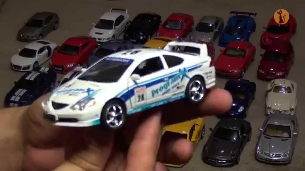 картинки игрушечные машины