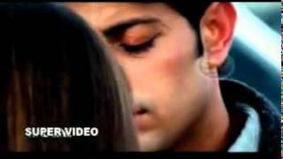 ISHQ KA DARD HAI - www.FunSupari.com - Indian Sad Song.flv