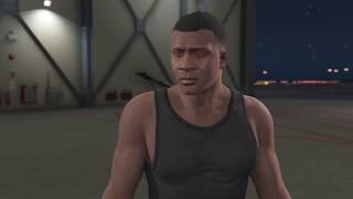 Grand Theft Auto V Story Mode #16
