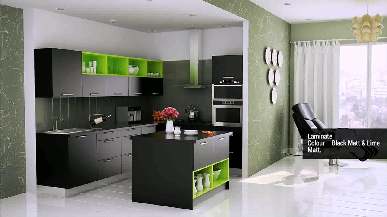 Kitchen Design Images Price